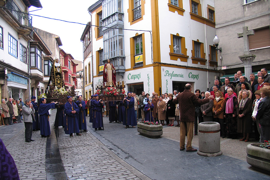 Plaza de Elisa Álvarez Obaya 03