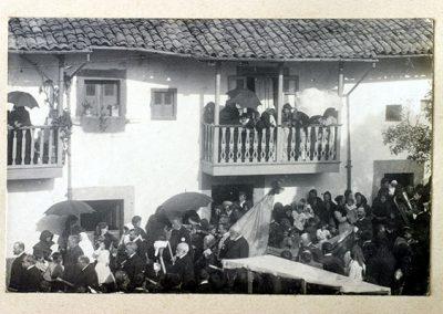 archivo_historico_08