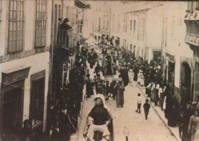 archivo_historico_16