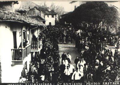 archivo_historico_34