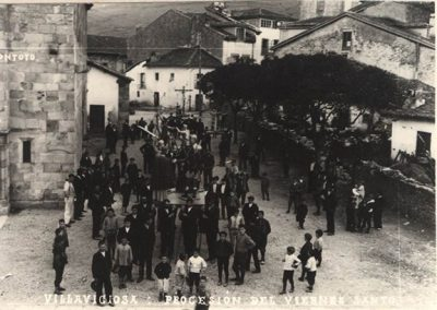 archivo_historico_36