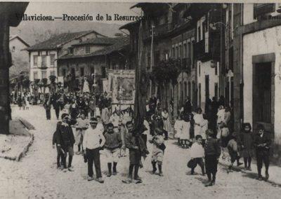 archivo_historico_42