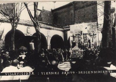 archivo_historico_46