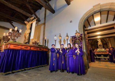 Semana_santa_2018_Procesión-del-Silencio_Martes-Santo