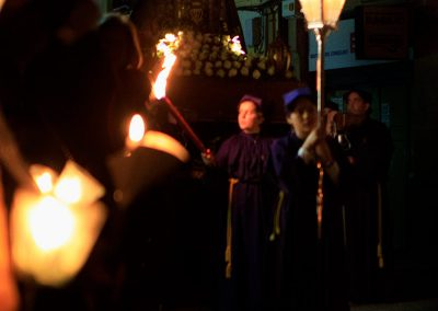 Semana_santa_2018_Procesión-del-Silencio_Martes-Santo_30
