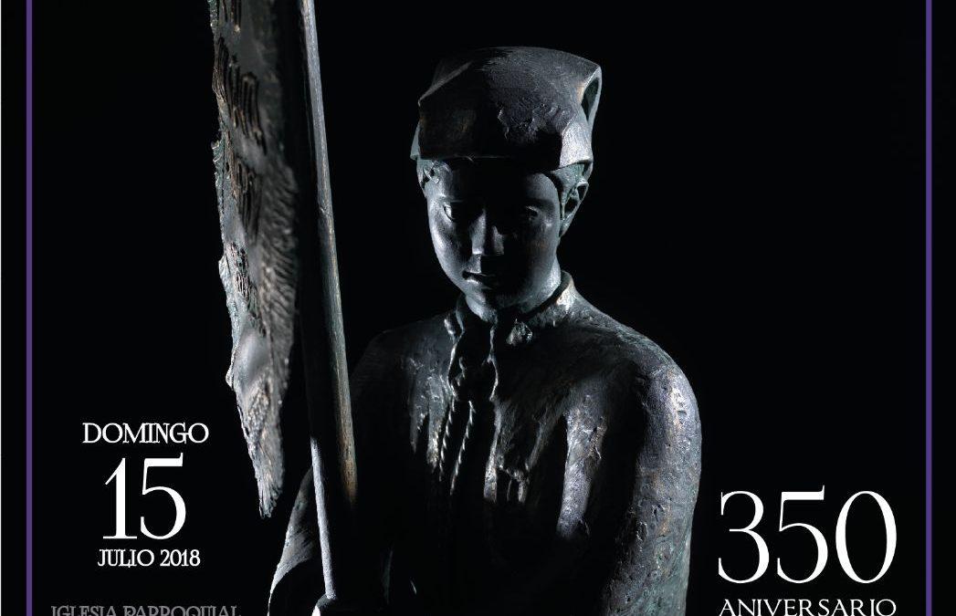 Puesta en marcha del Museo de la Semana Santa de Villaviciosa